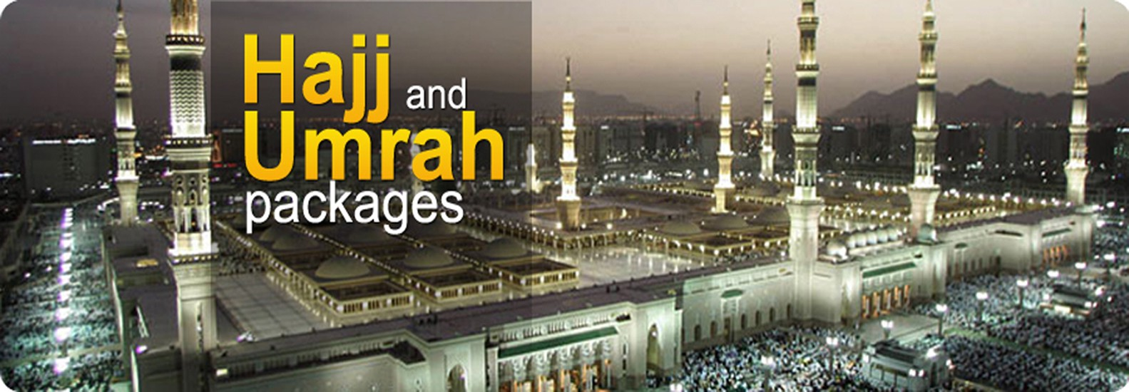 Al Hira Tours & Travels is best in Hyderabad for Hajj