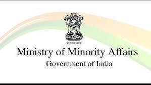 Ministry of Minority Affairs - Hajj Cell - India